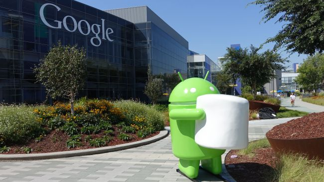 android-marshmallow-update-650-80